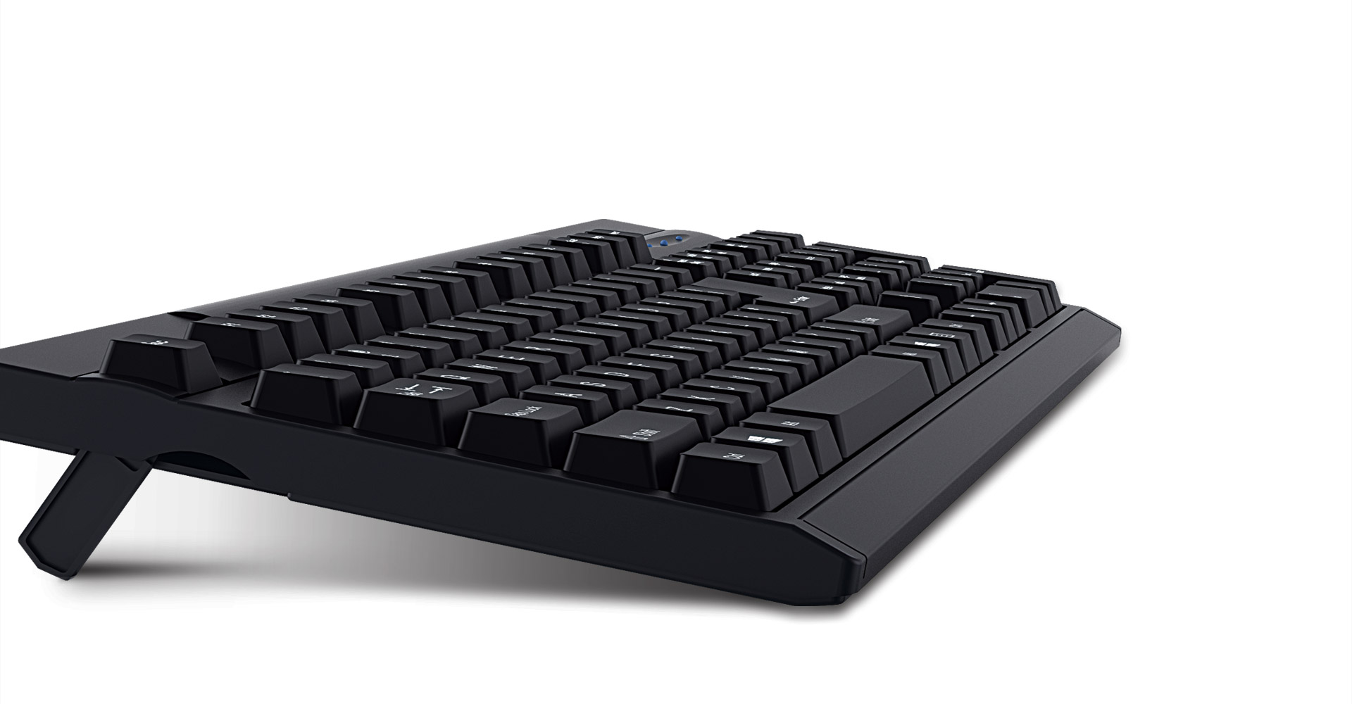 genius-keyboard-kb-125