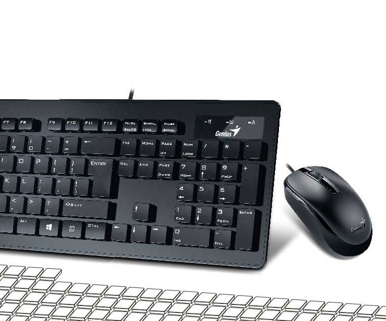 genius-keyboard-slimstar-c130